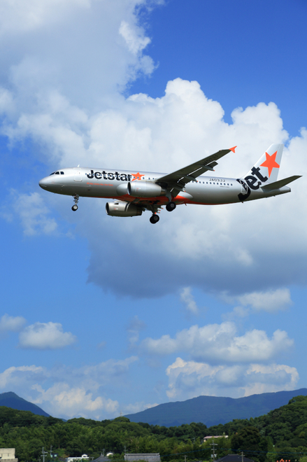 jet32[1].jpg