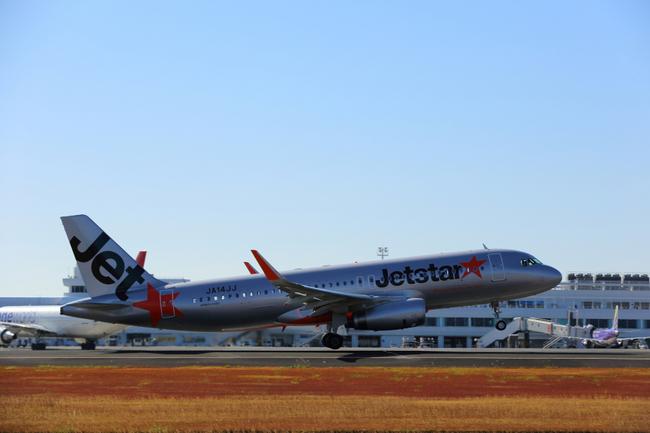 jets32[1].jpg