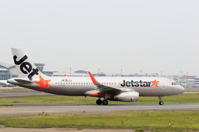 jets3[1].jpg