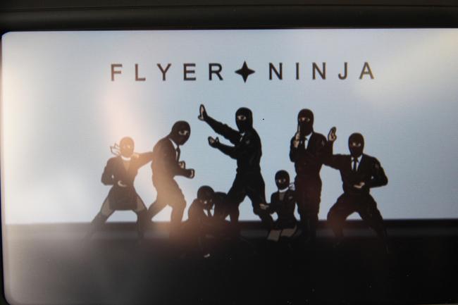ninja[1].jpg