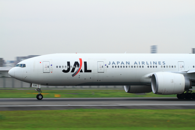 o j7[1].jpg