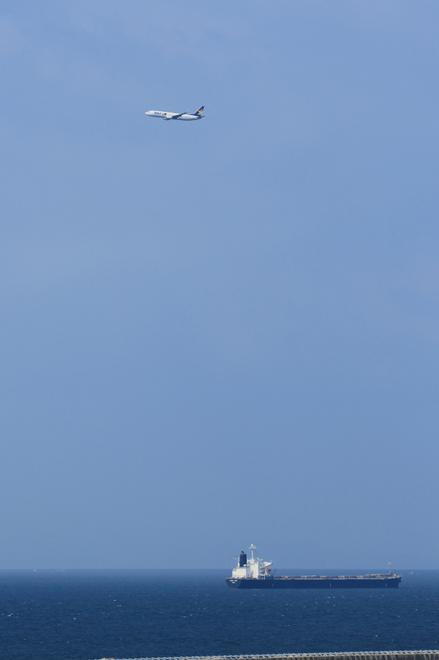 sky f[1].jpg