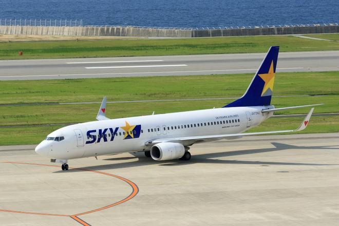 sky73[1].jpg