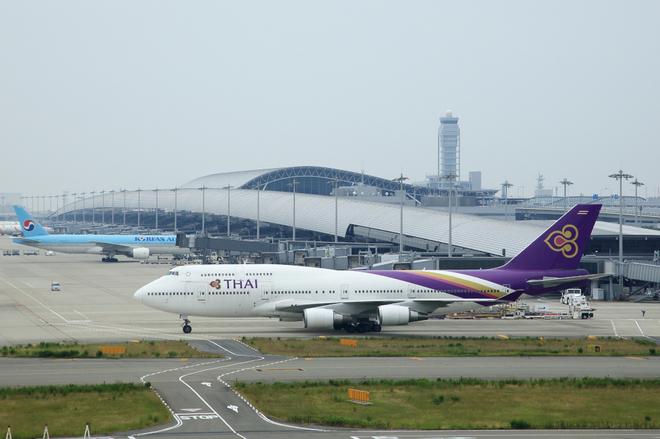 thai744[1].jpg
