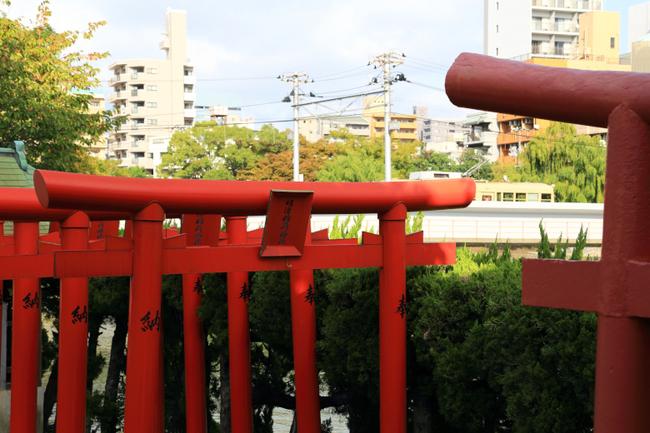 torii[1].jpg